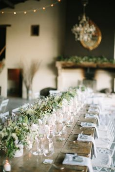 Rustic and authentic wedding at amazing venue in Provence, centerpieces, decor, arch, cake, invitations, stationeries, ceremonies ideas. Let's discover some amazing wedding in a vineyard, lavenders field or village ~ Pictures by Saya Photography #provencalwedding #weddinginprovence #provenceweddingidea #lesdomainesdepatras #outdoorceremony #rusticwedding #weddingidea #weddingreception #rusticweddingceremony #provence #provenceweddingvenue #rusticweddingideas #lesdomainesdepatrasmariage Wedding Set Up, Paris Wedding, French Wedding, Wedding Colors, Patras, Rustic Wedding Inspiration, Destination Wedding Inspiration, Sophisticated Wedding, Elegant
