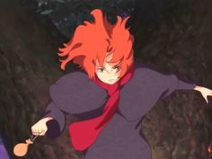 Mary And The Witch's Flower (Opening Scene) Drawings, Drawing Inspiration, Ghibli, Sketches, Garden Of Words, Studio Ghibli, Top Tv Shows, Witch, Animation