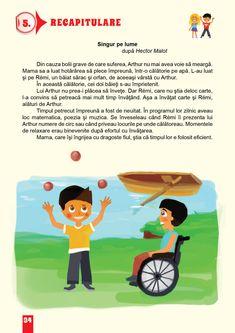 Activities For Kids, Family Guy, Education, Children, Fictional Characters, Young Children, Boys, Children Activities, Kids