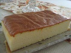 超成功的蜂蜜蛋糕 @ 在加在家 :: 痞客邦 PIXNET ::