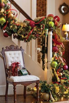 184 Best Southern Christmas images in 2018 | Xmas, Christmas Decor ...