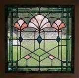stained glass art - Yahoo Image Search Results