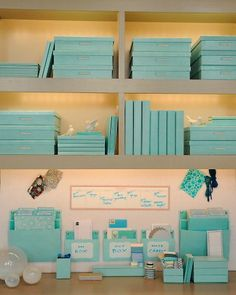home-office-organizing-by-martha-details3-4.jpg (400×500)