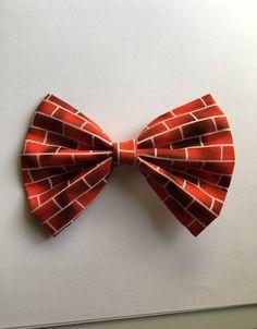 Christmas Bricks - Mercari: BUY & SELL THINGS YOU LOVE