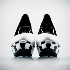 Checker.