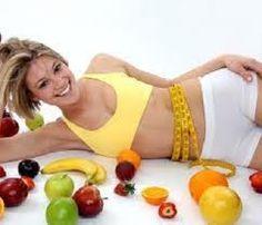 Best Ayurvedic Ways to Lose Weight | Domination over Medicine