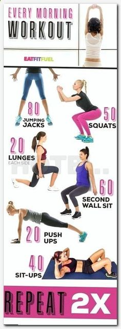 The 3 Week Diet Loss Weight Plan - 2 Week Diet Plan - daily workout routine to lose weight, weight loss percentage calculator, foods to eat in ketosis, best yoga sequence for weight loss, foods to avoid when pregnant, 30 day low carb diet plan, how many c