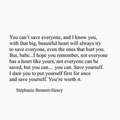 Pretty Words, Beautiful Words, Beautiful Life, Stephanie Bennett Henry, Ill Be Okay, Life Advice, Note To Self, Happy Thoughts, Word Porn