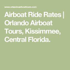 uber rates in orlando fl