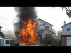 9 Volt Batteries can burn down your House if stored inproperly