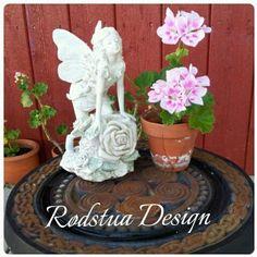 Seltic rund - støpeform - Rødstua Design AS Design
