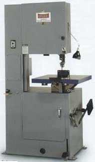 Dake model 14-10 #machine #tool