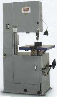 Dake Trademaster #machine #tool
