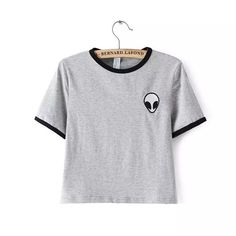 Item Type: Tops Tops Type: Tees Gender: Women Decoration: None Clothing Length: Short Sleeve Style: Regular Pattern Type: Print Style: Fashion Brand Name: SexeMara Fabric Type: Broadcloth Material: Co