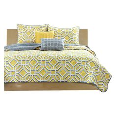 Found it at AllModern - Maci Coverlet Set http://www.allmodern.com/deals-and-design-ideas/p/Bold-%26-Bright-Bedding-Maci-Coverlet-Set~INTD1009~E17673.html?refid=SBP.rBAZEVRrXDWEo1hfUSmPAh6lKF6oZEpCl8nWGmO8dQg