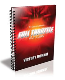 Full Throttle Fat Loss System- 32 Doctor-Designed Rapid Neuro Fat Loss Workouts + Audios Source by P90x Workout, Workouts, Full Throttle, Fat Loss Diet, Lose Fat, Free, Design, Pdf, Delicious Recipes