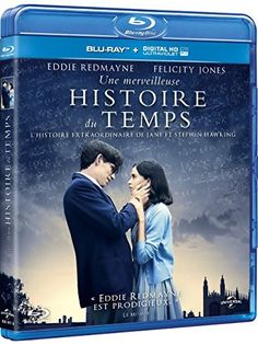 Felicity Jones, Eddie Redmayne, Stephen Hawking, Dvd Blu Ray, Movies, Movie Posters, Dates, Opportunity, Film Poster