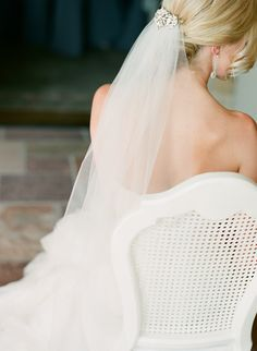 www.coloradoweddingco.com Colorado Wedding Company, LLC