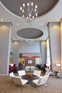 Hampton Inn & Suites Miami Brickell Downtown - Miami, Florida