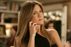 jennifer aniston quote from rumor has it