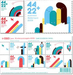 Google Image Result for http://www.atissuejournal.com/wp-content/uploads/2009/11/stamps-2.png