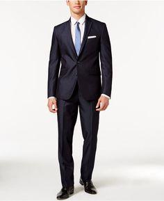 d71a1a696306 24 Best The Men images   Man fashion, Green tie, Suits