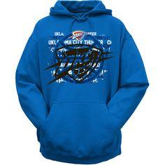 18bb02306ba 10 Best OKC Thunder Gift Ideas images | Oklahoma City Thunder, NBA ...