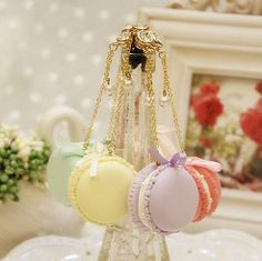3.5mm candy color ice cream dust plug for iPhone 5S iPhone 5C iPhone 4 4S 5 Samsung Galaxy S2 S4 S3 Mini Note 2 3 iPad Huawei Blackberry
