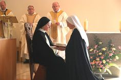 Dominican Nuns Ireland: A Vocation Story