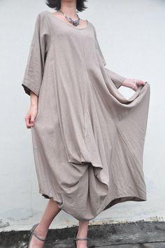 KL058D Easy My Mind/Womens Clothing Plus Size di KelansArtCouture