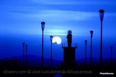 Gentes e Locais/Alcochete blue