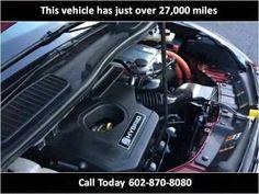 2013 Ford C-Max Hybrid Used Cars Phoenix AZ