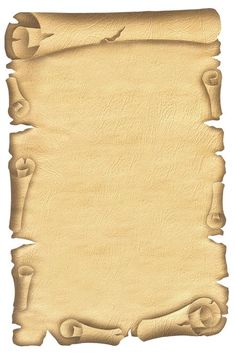 This PNG image was uploaded on February am by user: dwhia and is about Ancient Egypt, Beige, Book, Card Stock, Cyperus Papyrus. Old Paper Background, Textured Background, Background Clipart, Cyperus Papyrus, Banner Drawing, Borders And Frames, Stationery Paper, Paper Texture, Ancient Egypt