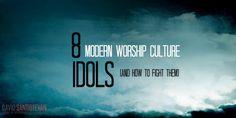 Clouds_Worship_Slide