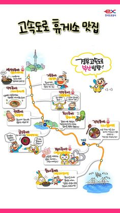 qieenplo - 0 results for travel K Food, Learn Korean, Map Design, Travel Information, Presentation Design, Tour Guide, Holidays And Events, Life Is Beautiful, Good To Know