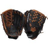 Easton Slv 13 13 Inch Salvo Series Adult Slow Pitch Softball Utility Glove - http://www.learnfielding.com/baseball-equipment-deals/easton-slv-13-13-inch-salvo-series-adult-slow-pitch-softball-utility-glove/