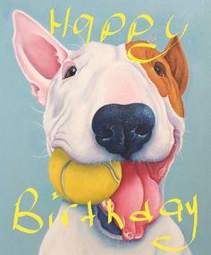 Happy Birthday Boy, Happy Brithday, Birthday Club, Cool Birthday Cards, Happy Birthday Beautiful, Bday Cards, Happy Birthday Images, Man Birthday, Friend Birthday