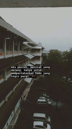 Tumblr Quotes, Text Quotes, Poetry Quotes, Qoutes, Story Quotes, Mood Quotes, Daily Quotes, Ulzzang, Cinta Quotes