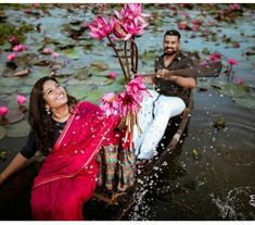 Couple Photoshoot Poses, Couple Photography Poses, Wedding Ring Photography, Sweet Couple, Cute Girls, Portrait, Boating, Couples, Destiny