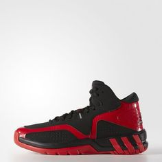 low priced fb1c3 fe3e4 adidas - Zapatos de Basketball D Howard Hombre Tenis De Basquetbol, Tortas,  Tiendas,
