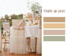 paleta de cores casamento 04