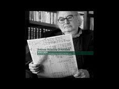 ▶ Musica Sacra - Gloria - António Victorino D'Almeida.wmv - YouTube