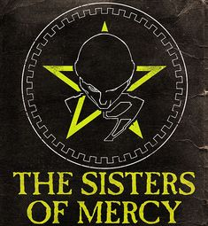 The-Sisters-of-Mercy-Tour