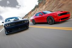 2015 Dodge Charger SRT Hellcat Stock Images Free - http://wallucky.com/2015-dodge-charger-srt-hellcat-stock-images-free/