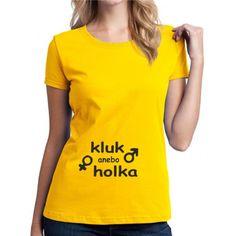 V Neck, T Shirts For Women, Tops, Fashion, Moda, Fashion Styles, Fasion