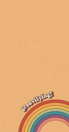 Iphone Wallpaper Vsco, Homescreen Wallpaper, Iphone Background Wallpaper, Dark Wallpaper, Wallpaper Lockscreen, Wallpaper Quotes, Hippie Wallpaper, Pastel Lockscreen, Good Vibes Wallpaper