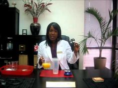 Ask Dr. DJ - How to Beat Dehydration ....Dr. DeJarra K. Sims, NMD is a naturopathic medical doctor that helps people find natural alternatives to their medications and helps busy entrepreneurs increase their energy and productivity at work naturally!  As Board Certified Naturopathic Physician in Phoenix, Arizona, my practice, Synergy of Health, provides a mix of a traditional family medicine with natural therapies, including acupuncture, homeopathy, herbal medicine and dietary…