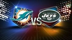 Who are you rooting for? #jets #dolphins #football #sundayfunday #sunday #sports #games @bidgodrive
