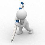 Freelance Website Content Writing