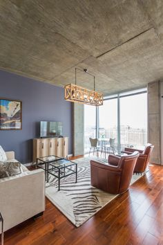15 best places midtown atlanta images atlanta homes bungalow rh pinterest com